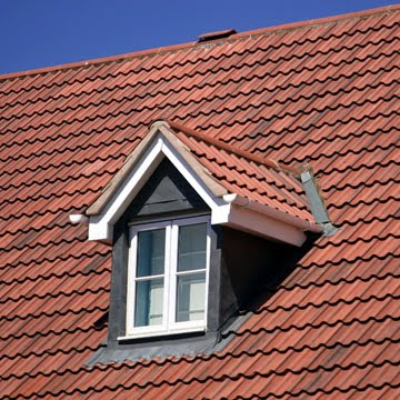 Tile and Masonary Roofing