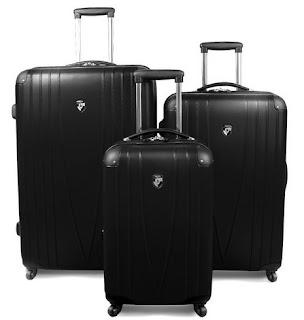 Heys Luggage Sets
