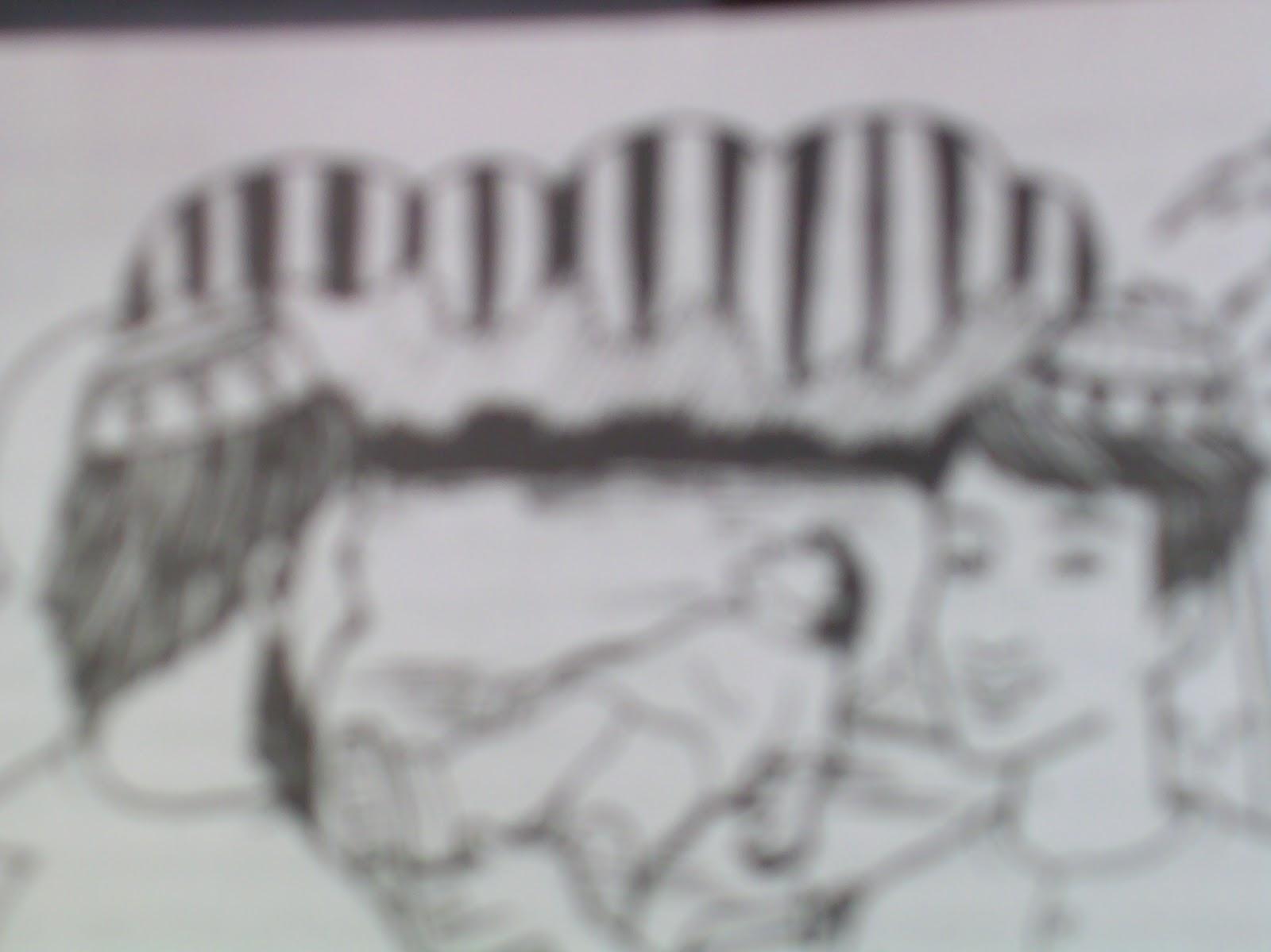 maikling buod ng tigre tigre Results for ang matanda at ang dagat buod translation from english to tagalog  ang matanda at ang dagat buod ng buong kwento  si pilandok at tigre kwento.