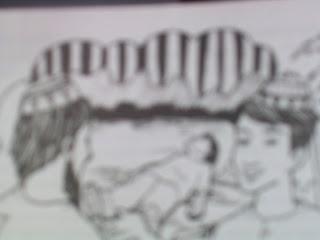 buod ng nobelang tigre tigre Related titles tigre tigre mabuhay ka anak ko buod lupain ng taglamig   nobelang indones tigre tigre ni mochtar lubis isinalin ni mauro r avena.