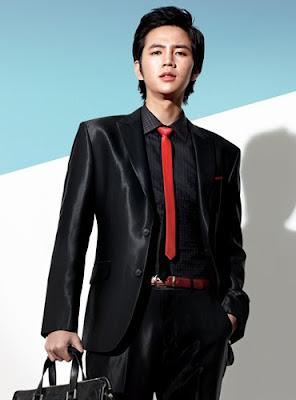 ������� ������ ����� Jang Geun �����