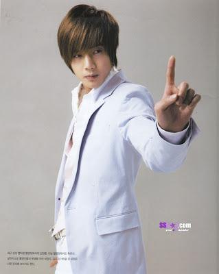 Kim-Hyun-Joong của Wild Grass nè ^^ Kim+hyun+joong+%286%29