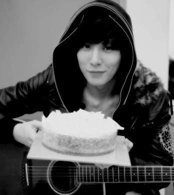Goregasm's birthday!!! No+min+woo+(1)