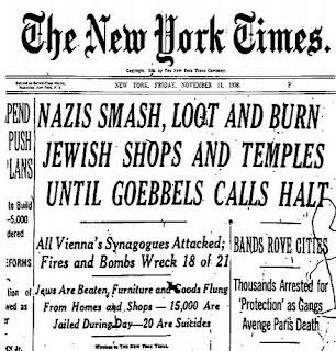 http://1.bp.blogspot.com/_dr8MGVv2_rI/S1_bL4xsIcI/AAAAAAAAC5Y/PAXMqFQsIAY/s320/19381011_nyt_frontpage_kristallnacht.jpg