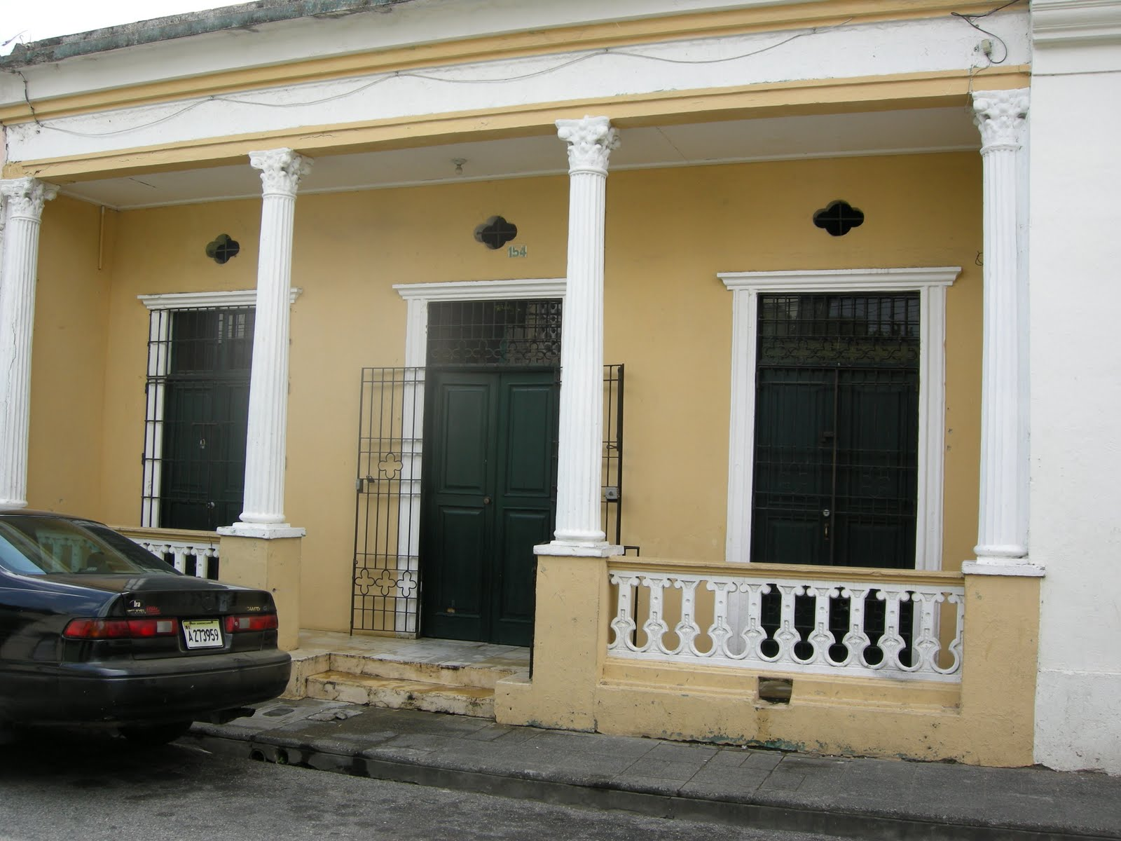 Francimo agence immobilier vente maison d habitation sur for Vente habitation
