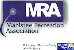 Manistee MRA