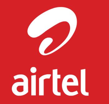 AirTel+new+logo
