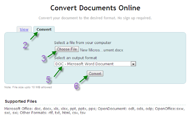how to embed ms word shapes for pdf conversion