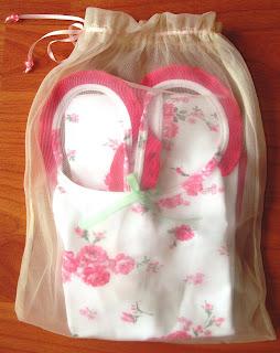 Pijamas y ropa interior para chicos packaging for Packaging ropa interior