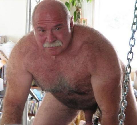 Hombres Gay Desnudos Peludos Free Download And Review Filmvz Portal