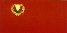 Bendera negeri Kedah