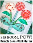 Sis Boom Pow
