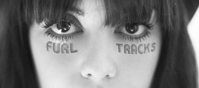FURL TRACKS