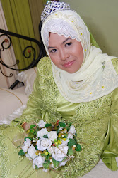 marry me, Mr. Daus.. 31.05.2008