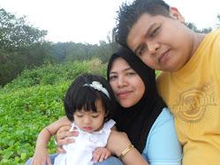 Batu Ferringghi, Penang 2010
