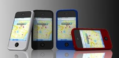 ivyskin quattro T3 cool iPhone case best christmas gift