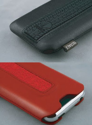 cool iphone cases by teastace