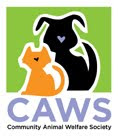 CAWS ANIMAL ADOPTION