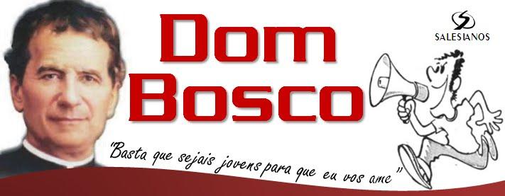 Dom Bosco SJC