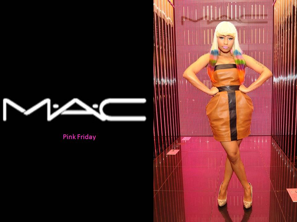 nicki minaj pink friday tracklist. Nicki Minaj#39;s debut album,
