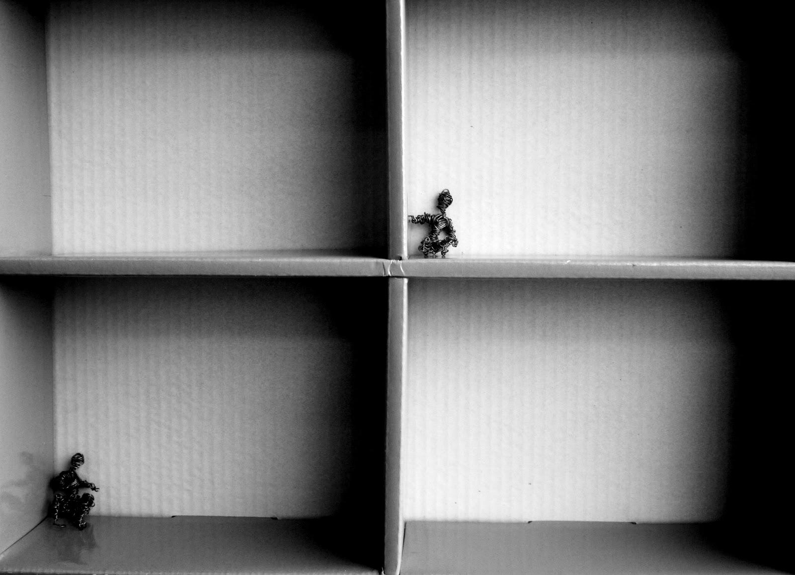 Fragile reise viola mondello 2009 fragile in for Aggiungendo una stanza al garage