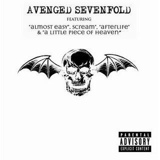 avenged_sevenfold_-_avenged_sevenfo.jpg
