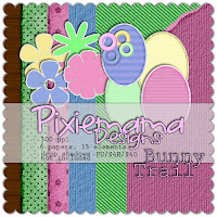 http://pixiemamadesigns.blogspot.com/2009/04/new-kit-just-in-time-for-easter.html