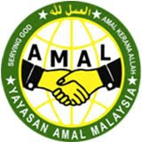YAYASAN AMAL MALAYSIA CAWANGAN PAHANG