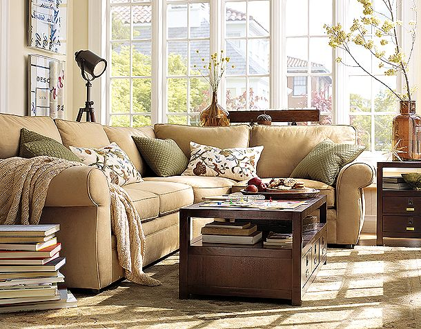 Making Our House A Home Living Rooms On Pinterest
