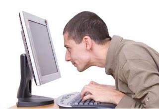 http://1.bp.blogspot.com/_dsQXSfcXa2c/TPn6RcccJ2I/AAAAAAAAAB4/18YZPJ-gX-s/s1600/kecanduan+porno.jpg
