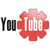 Video Otomatis
