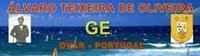 Blogue do GE Álvaro Teixeira