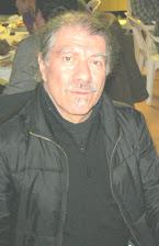 RANGER Orlando Mesquita (Mosca) do 4º curso de 1973