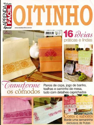 Download - Revista  Oitinho