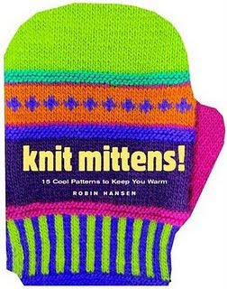 Download - Revista Knit Mittens