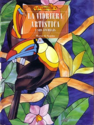 Download - Revista Vidros Artisticos