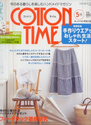 Download - Revista Cotton Time