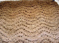 Lã Linea Italia Colorato