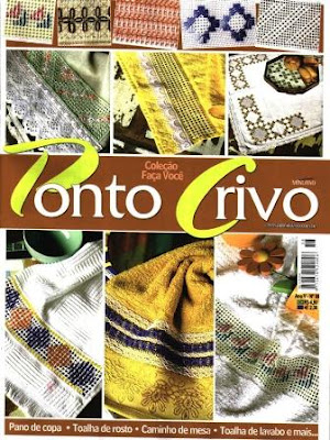 Download - Revista  Ponto crivo