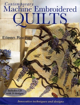 Download - Revista Quilt Machine