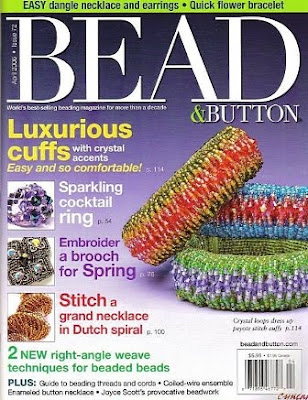 Download - Revista Beads