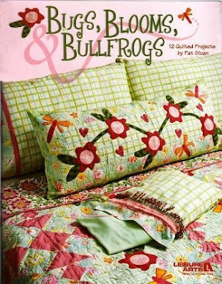 Download - Revista Bugs, Blooms &amp; Bullfrogs