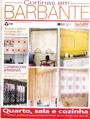 Download - Revista Cortinas