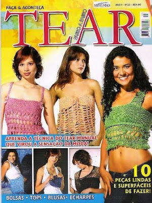 Download - Revista Tear n.25