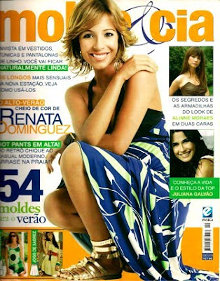Download - Revista  Molde e Cia