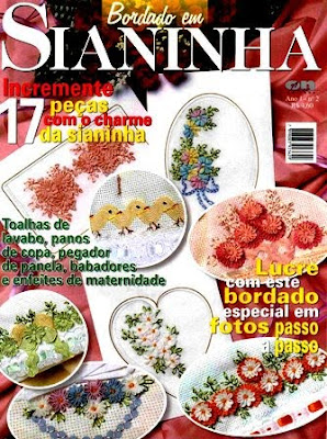 Download - Revista Sianinha