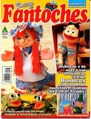 Download - Revista Fantoches