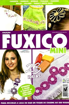Download - Revista Fuxico de Viés