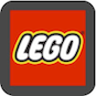 external image Lego.png