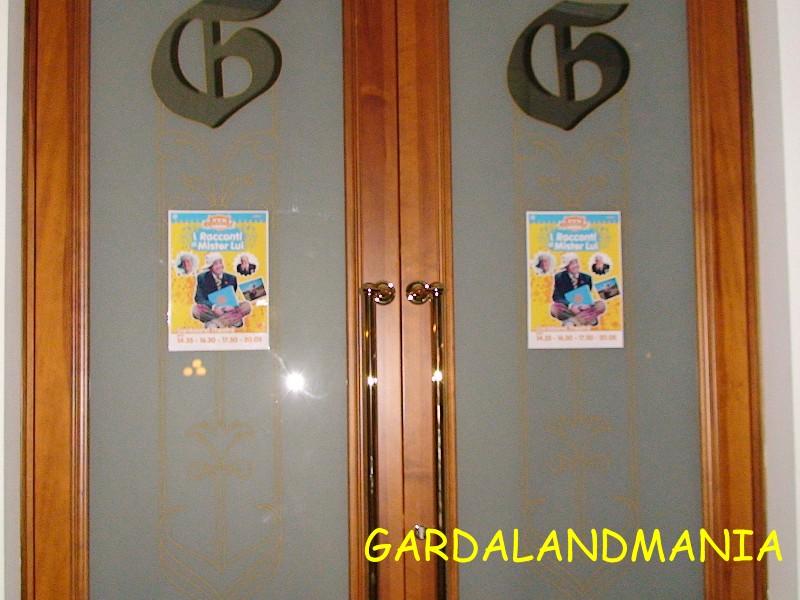 [Gardaland+10-08-08+026.jpg]